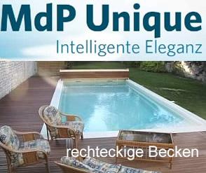 mon-de-pra-pool-1