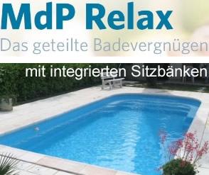mon-de-pra-pool-2