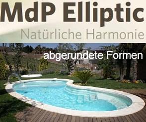mon-de-pra-pool-5