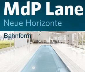 mon-de-pra-pool-7