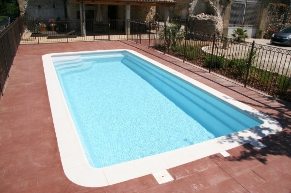mon-de-pra-pool