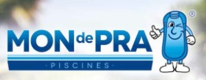 mon-de-pra-pools-logo