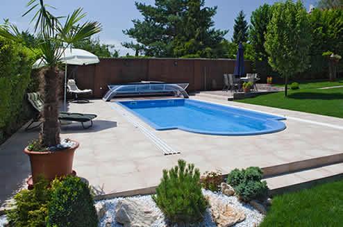pool-komplett