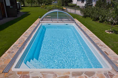 swimmingpool-garten