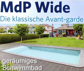 mdp-wide